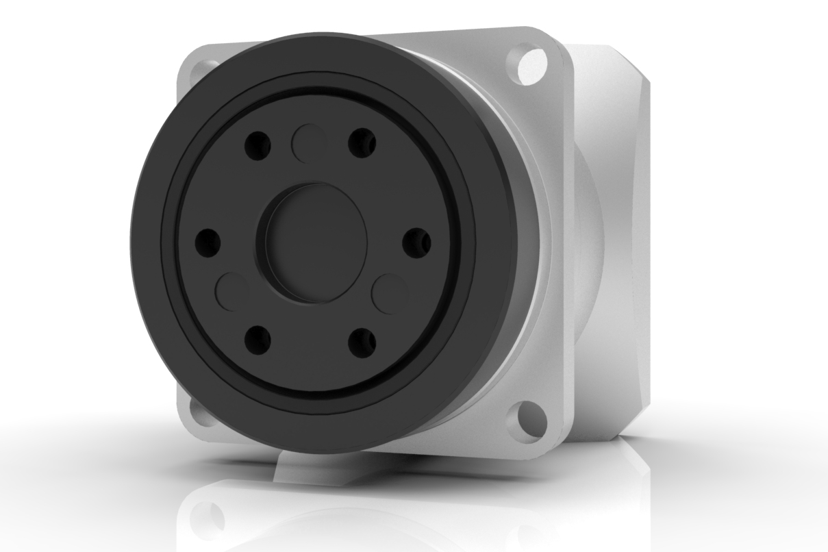 HPG Planetary Gearbox