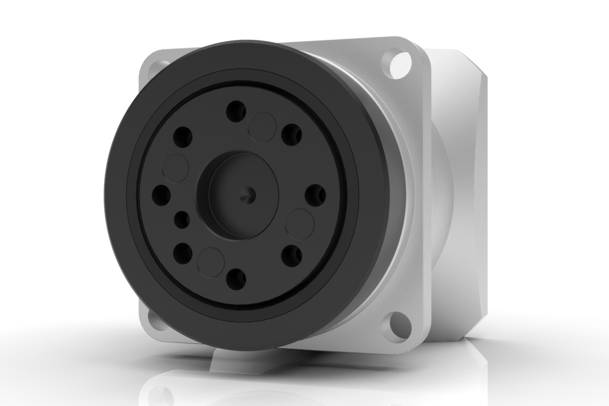 HPGP Planetary Gearbox