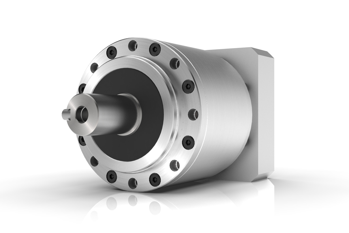HPN-L Planetary Gearbox